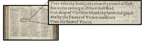 [Liber chronicarum] Registrum huius operis libri cronicarum cu[m] figuris et ymagibus ab inicio mu[n]di.