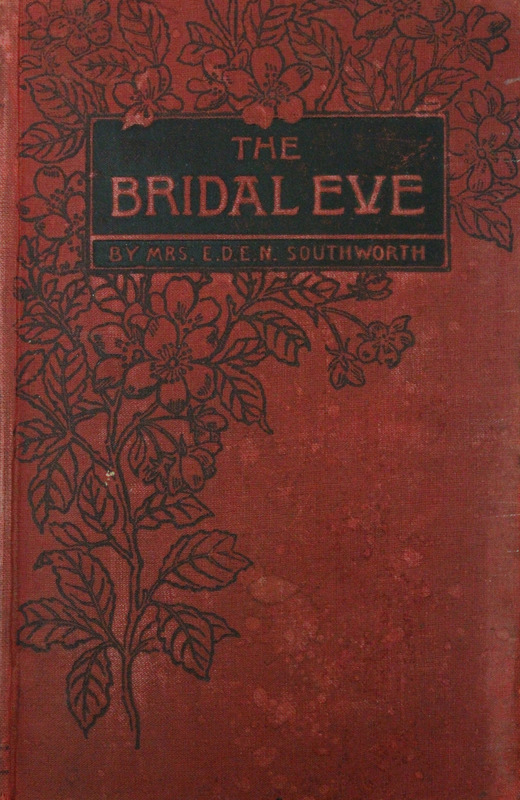 The Bridal Eve