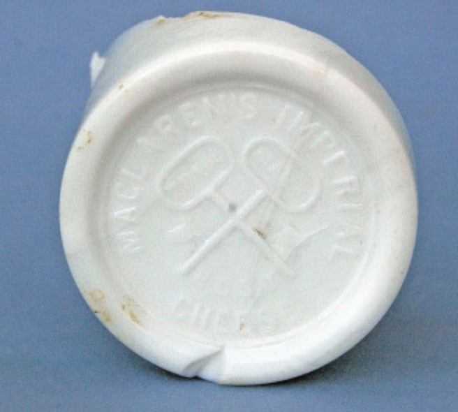 DUPRS_0031 MacLaren's Imperial Cheese Jar