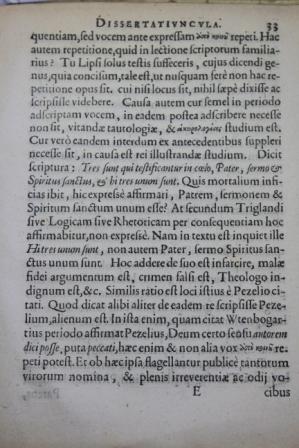 Guilhelmus Ludovicus, comes Nassouius, id est, logos epitaphios.