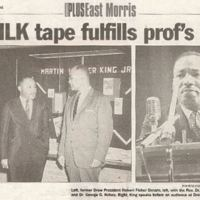 MLKDailyRecord5-19-2004_Page_1.jpg