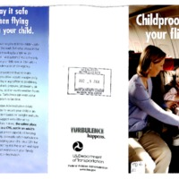 Childproof your flight.pdf