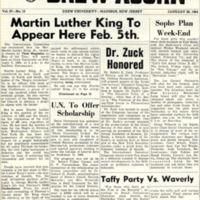MLK1-20-1964_Page_1.jpg