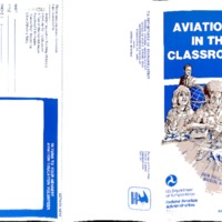 Aviation in the Classroom