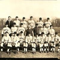 BWPhoto_1935-36_Drew_Baseball_Team.jpg