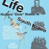 Walker_Poster_Final-1.jpg