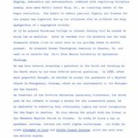MLKBio_Page_1.jpg