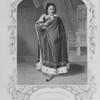 Mr. Couldock as Richard III.jpg