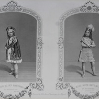 The Batemans as Gloster and Richard III.JPG