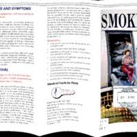 Smoke! (2).pdf