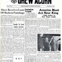 MLK2-10-1964_Page_1.jpg