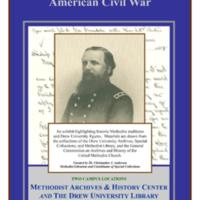 Civil War exhibit poster2.jpg