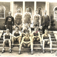1938-39_College_BasketballTeam_Several_HallofFame.jpg