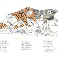 Reproduction_Pencil_Drawing_Ruby_Defeats_Princeton_1969.jpg
