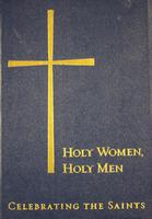 Holy Women, Holy Men: Celebrating the Saints (2010)