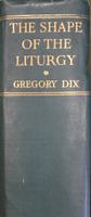 A Short Book of Common Prayer (1970)