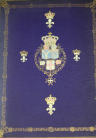 Prayer Book of Edward VII, American Edition (Book of Common Prayer)