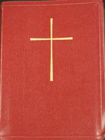 Book of Common Prayer (2007)