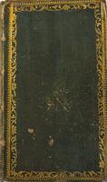 The Book of Common Prayer (1739)