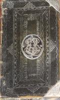 Book of Common Prayer (1703)