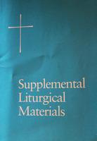 Supplemental Liturgical Materials