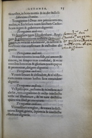 Liber precum publicorum… [Book of public prayers = Book of Common Prayer]