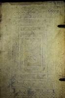 Ecclesiastica historia, integram ecclesiae Christi ideam, quantum ad locum, propagationem, persecutionem, tranquillitatem, doctrinam, haereses, ceremonias, gubernationem, schismata, synodos, personas, miracula, martyria, religiones extra ecclesiam, & statum imperij politicum attinet, secundum singulas centurias.... [The History of the Church of Christ...].