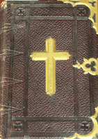 Pocket Prayer Book 2