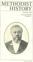 Image of William H. Miles