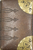 Pocket Prayer Book 1