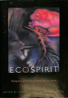 Copy of Ecospirit: Religions and Philosophies for the Earth