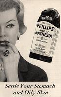 DUPRS_0027 Philip's Milk of Magnesia Fragments